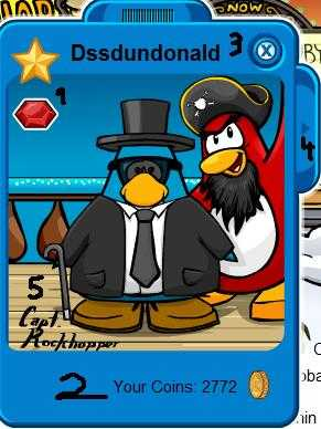 Club-penguin-player-card-with-numbers.jpg
