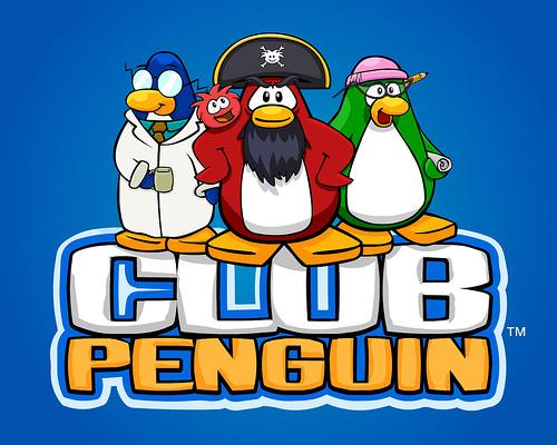 Club penguin:Trucs et astuces
